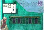 millner 300 art026